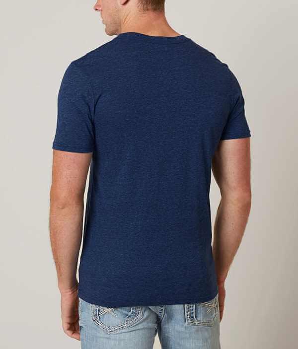 T Shirt Shirt Hurley Slycon Hurley Slycon T xTzZSwT