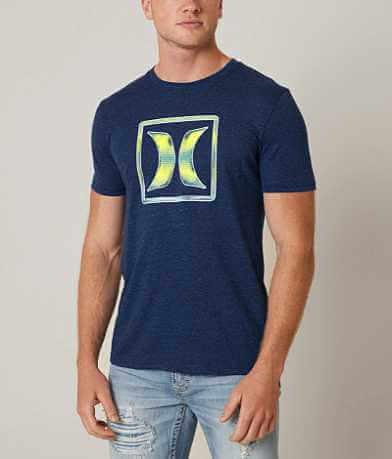 Hurley Slycon T-Shirt