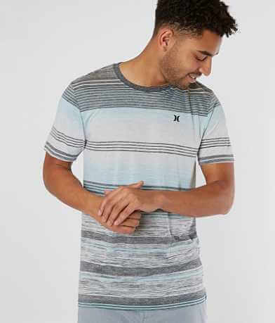 Hurley Splintered T-Shirt