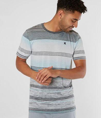 Hurley Splintered T-Shirt