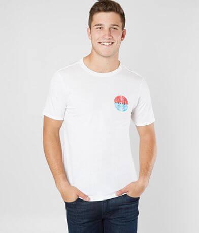 Hurley Steady T-Shirt