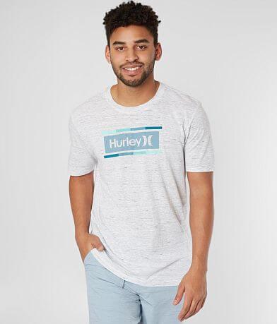 Hurley Segment T-Shirt