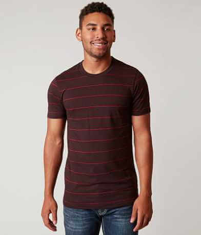 Hurley Striper T-Shirt