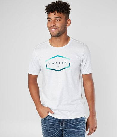 Hurley Sector T-Shirt