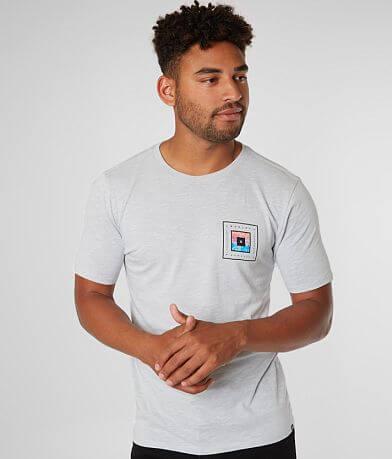 b098f63b Hurley Far Side Dri-FIT T-Shirt