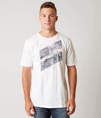 Hurley The Slashing T-Shirt