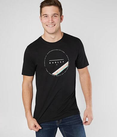 Hurley Statement T-Shirt