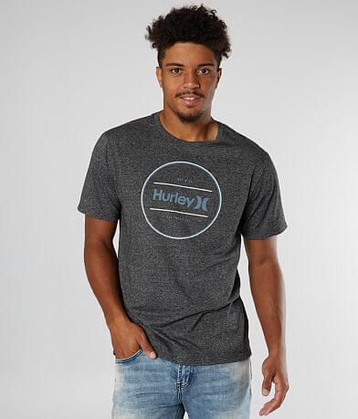 Hurley Sunshine T-Shirt