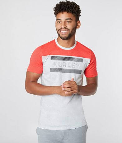 Hurley Space T-Shirt