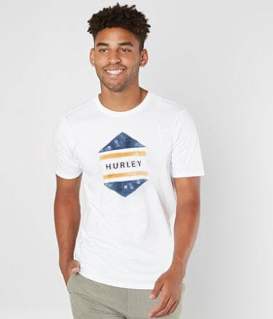 Hurley Pigment T-Shirt
