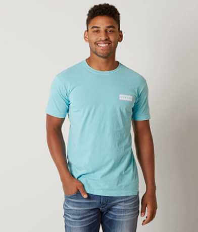 Hurley Strapping T-Shirt