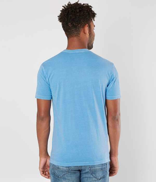T Supra Supra Hurley Shirt Hurley Ftwfqvt8