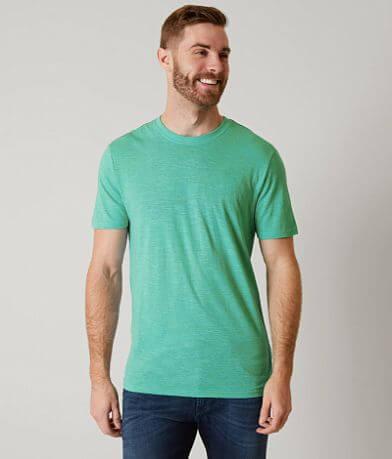 Hurley Marled T-Shirt