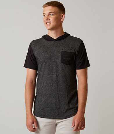Hurley Stunt T-Shirt