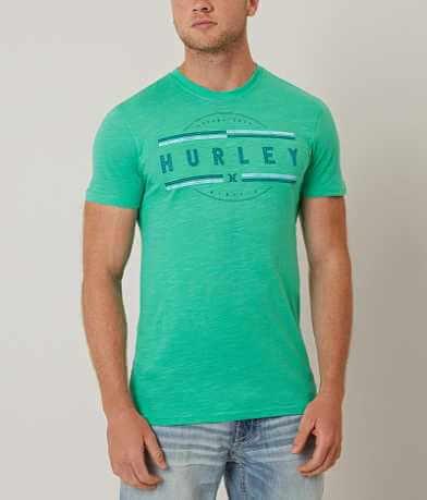 Hurley Swift Winds T-Shirt