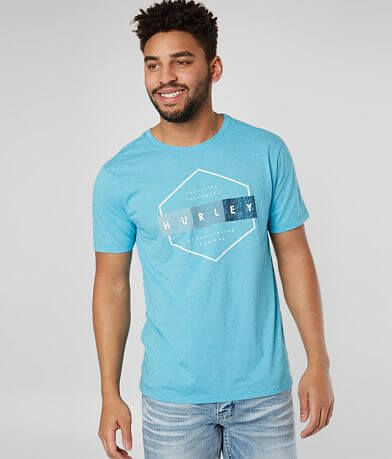 Hurley Outsider T-Shirt