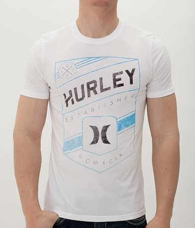 Hurley The Calm Dri-FIT T-Shirt