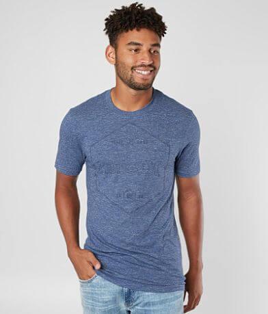 Hurley Transit T-Shirt