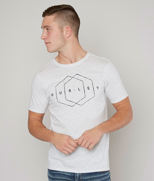 Undercover Hurley Hurley Undercover T Shirt T q1xHPgOw