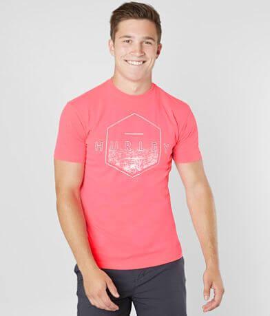 Hurley Upgrade T-Shirt