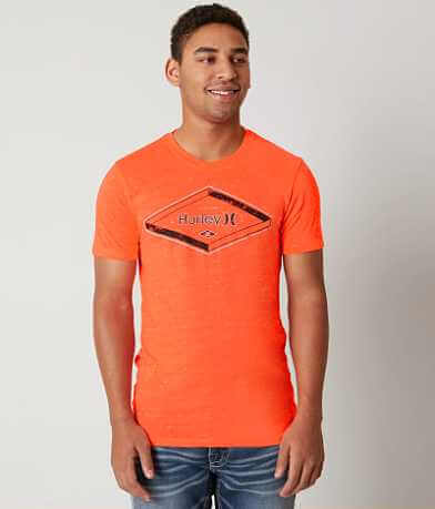 Hurley Void T-Shirt