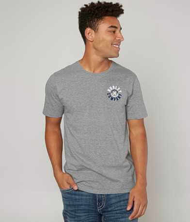 Hurley Walled T-Shirt