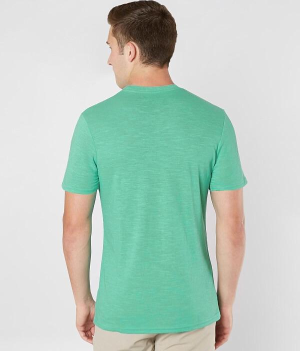 T Shirt Hurley Wayward Tide Hurley Wayward q7UzwxHwg