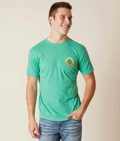 Hurley All Arched T-Shirt