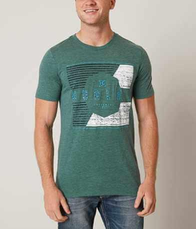Hurley Caller Dri-FIT T-Shirt