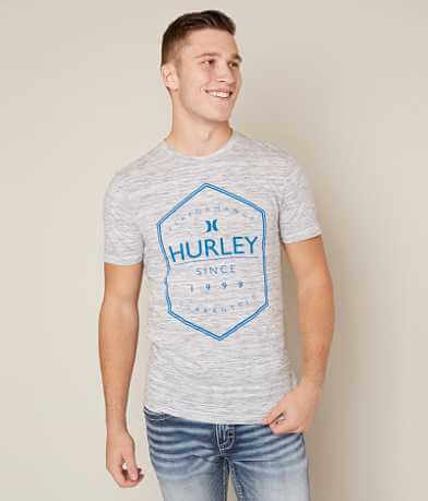 Hurley Anarco T-Shirt