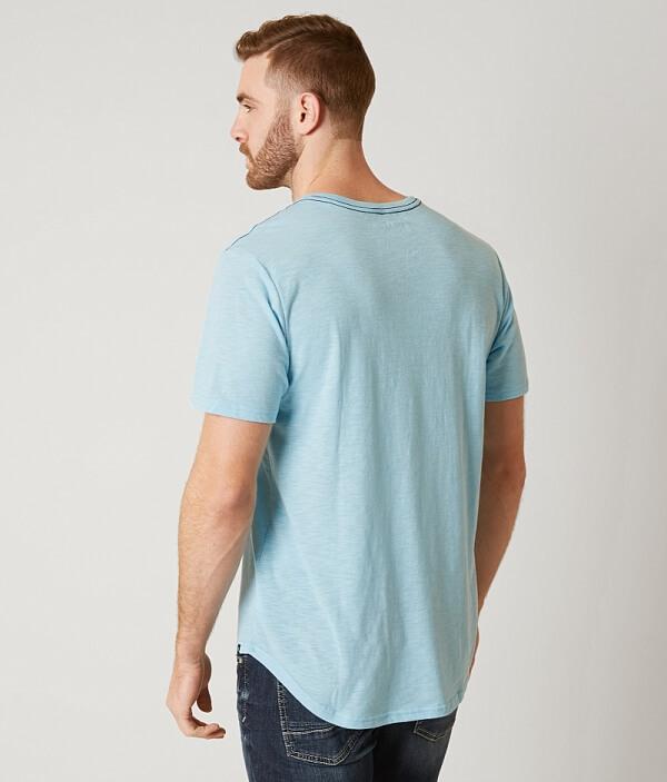 T Hurley T T T Basic Basic Shirt Shirt Basic Shirt Basic Hurley Hurley Hurley fAdwqpz
