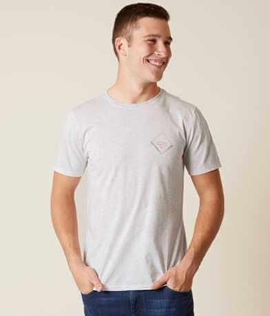 Hurley Dye Tide T-Shirt