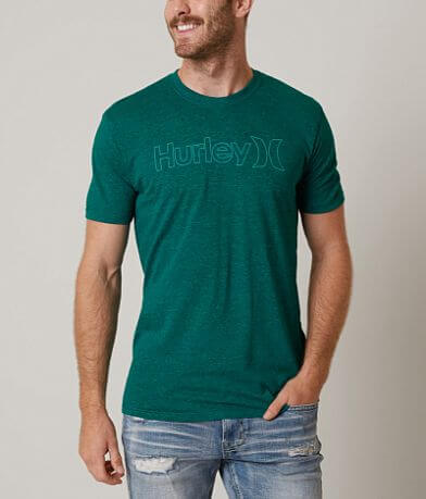 Hurley One & Only T-Shirt