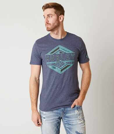 Hurley Sideways T-Shirt