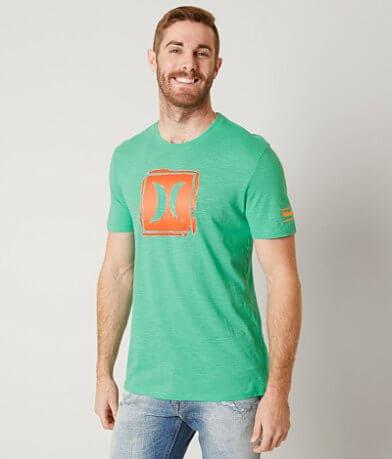 Hurley Swift T-Shirt