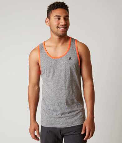 Hurley Between Tank Top