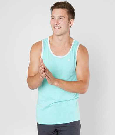 Hurley Icon Ellis Tank Top
