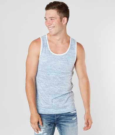 Hurley Icon Cloud Tank Top