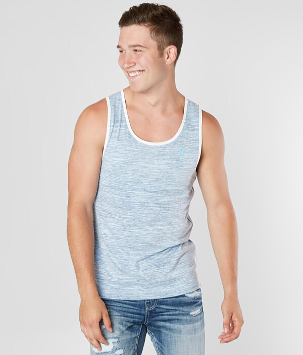 Tank Hurley Top Hurley Icon Icon Cloud Cloud S8zZwqw