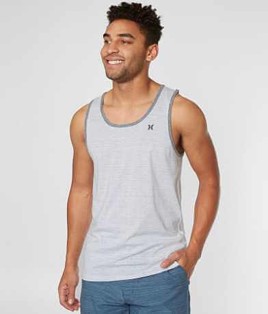 Hurley Skyline Tank Top