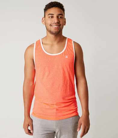 Hurley Striker Tank Top
