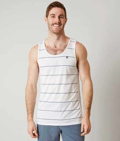 Hurley Striper Tank Top