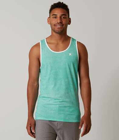 Hurley Swell Tank Top