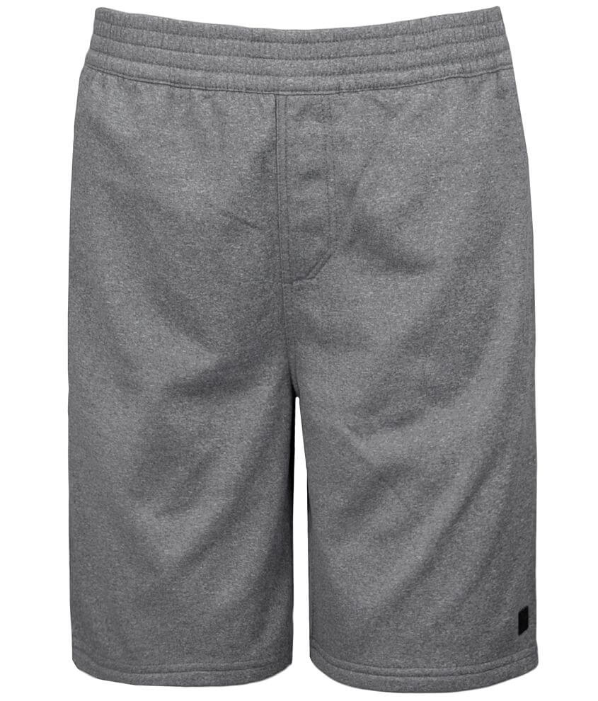 Hurley Modern Short front view