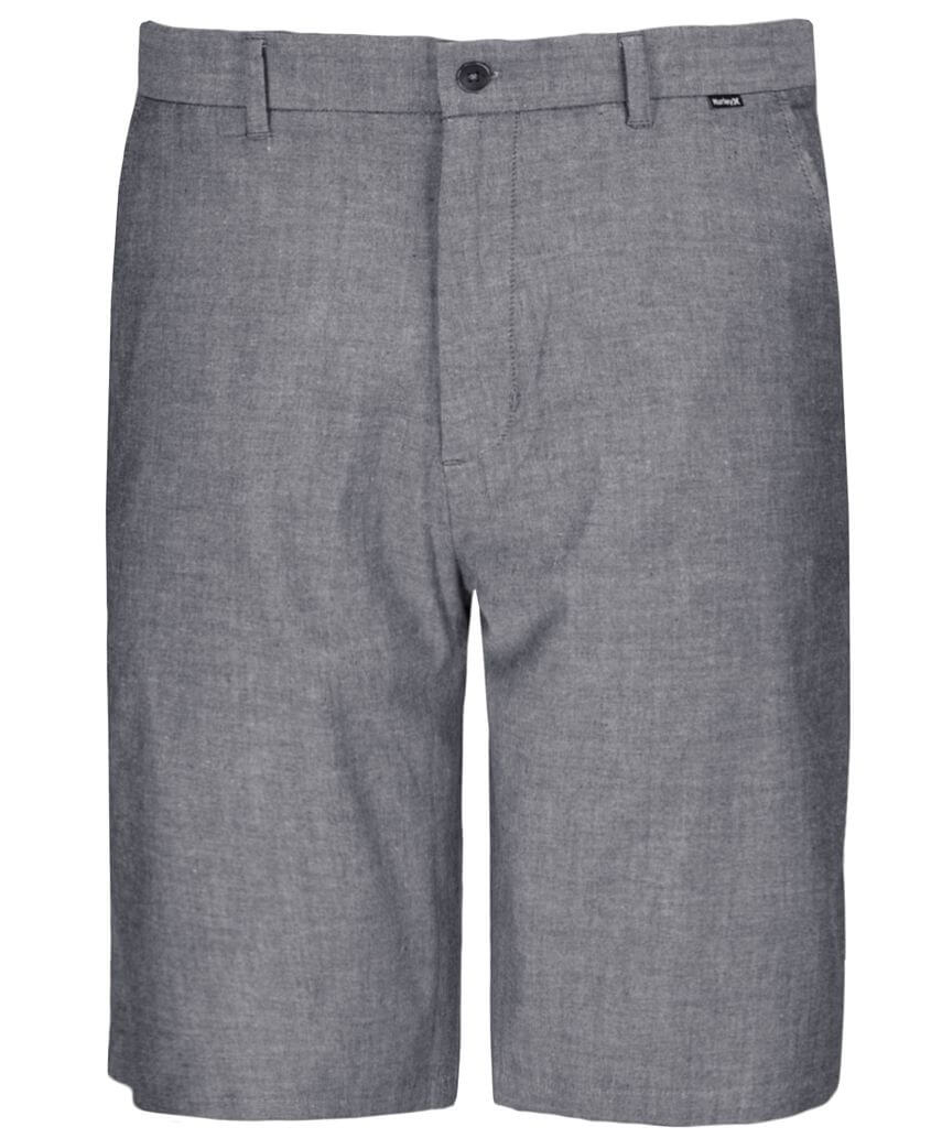 Hurley Aralance Short front view