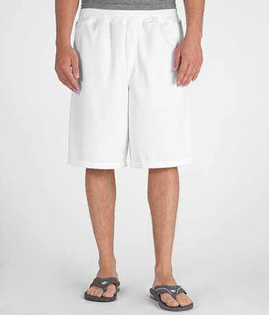 Hurley Force Mesh Dri-FIT Short