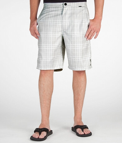 Hurley Legion Walkshort