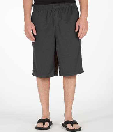 Hurley Slab Mesh Dri-FIT Short