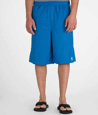 Hurley Suspend Mesh Dri-FIT Short