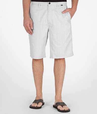 Hurley Vertigo Stilt Short